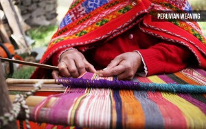Peruvian-weaving-300x188