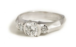 bridal-300x188